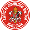 Corpo de Bombeiros Militar de Rondônia