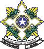 Polícia Militar de Rondônia